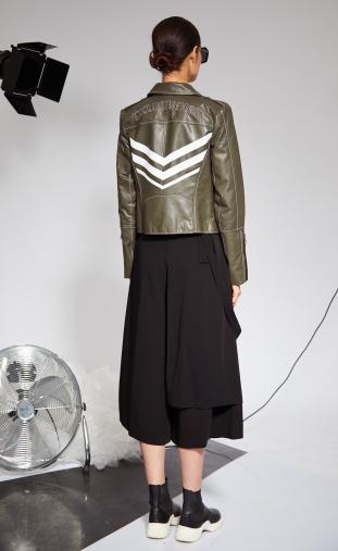 Jacket Sale #1008