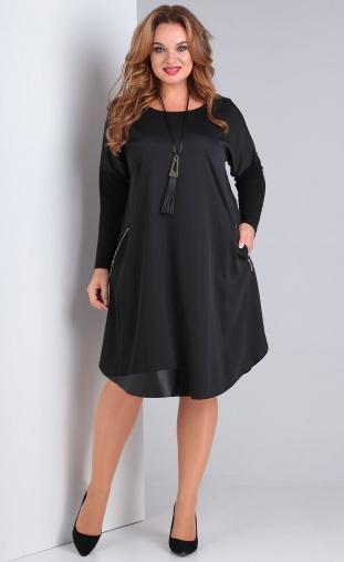 Dress Ollsy #01213