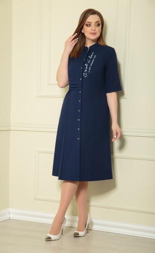 Dress Andrea Style #0361/12 sin