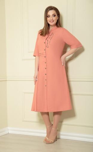 Dress Andrea Style #0361/7 losos
