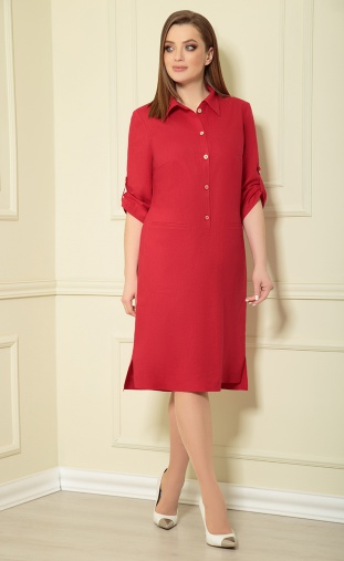 Dress Andrea Style #0363/8 kr