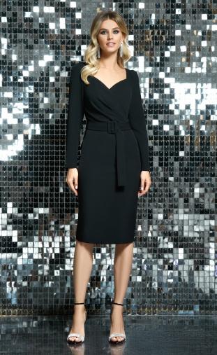 Dress Sale #0420