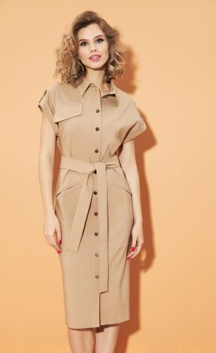 Dress Sale #0471