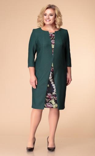 Dress Sale #1-1456-1