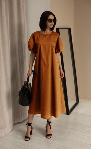 Dress Sale #1022M Kasablanka