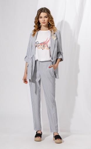 Suit FIORRI #1030