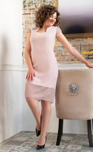 Dress Sale #1050-1