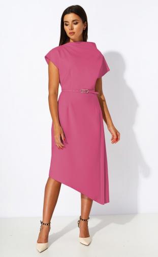 Dress Sale #1053-10