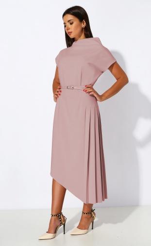 Dress Sale #1053-14