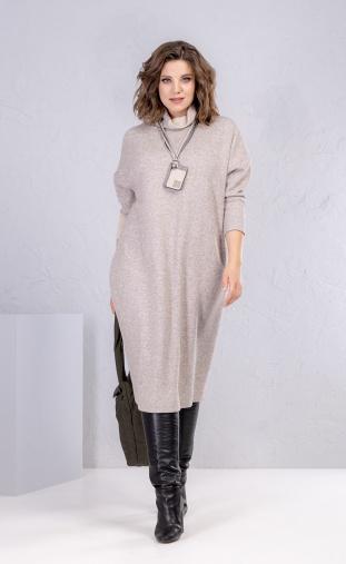 Dress Deesses #1110