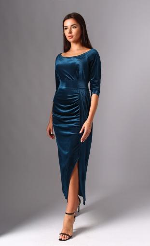 Dress Sale #1117