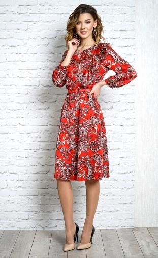 Dress Sale #1125