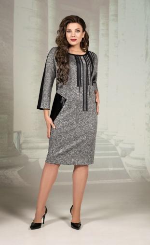Dress Sale #1139