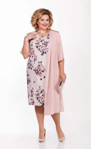 Dress Sale #1150