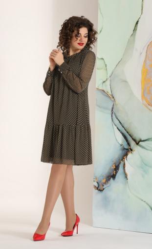 Dress Sale #1170-2