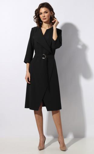 Dress Sale #1181-3