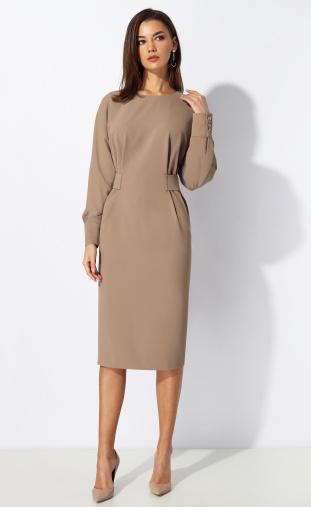 Dress Mia Moda #1197