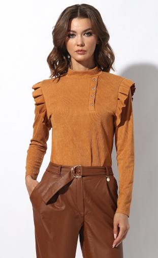 Blouse Mia Moda #1263