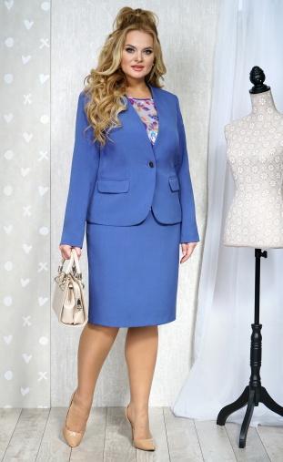 Suits & sets Sale #1317