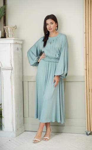 Dress Sale #1336