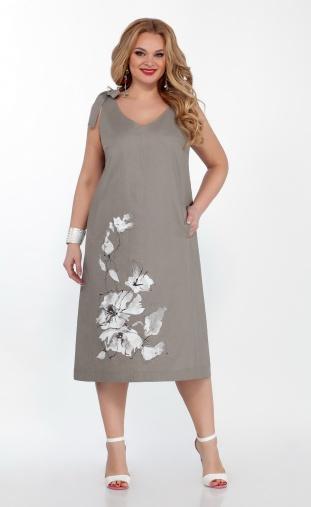 Dress Sale #1358-1 pes