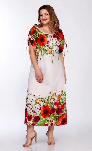 Dress LaKona #1359