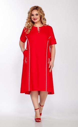 Dress LaKona #1362 kr