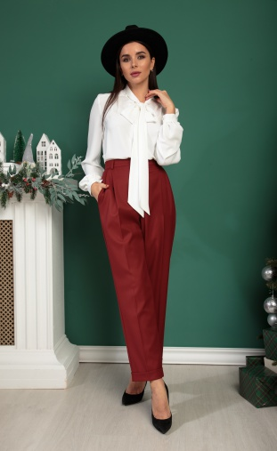 Trousers SandyNA #13813/1