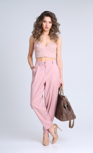 Trousers SandyNA #13859/5