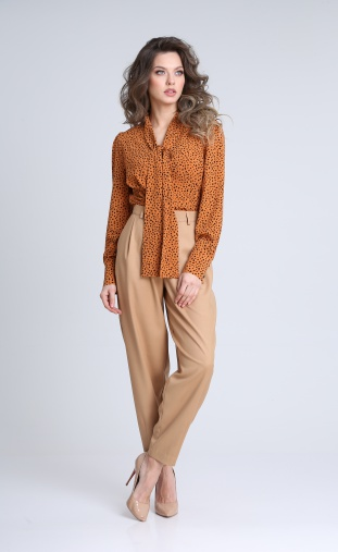Trousers SandyNA #13859/2
