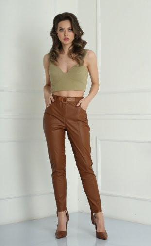 Trousers SandyNA #13875/2