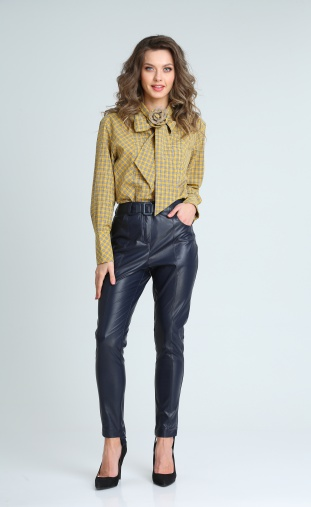 Trousers SandyNA #13875/1