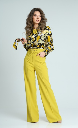 Trousers SandyNA #13917/2