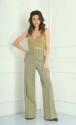 Trousers SandyNA #13917/4