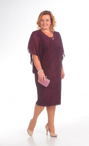 Dress Sale #0148-2