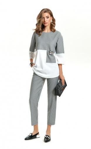 Suit Sale #1580