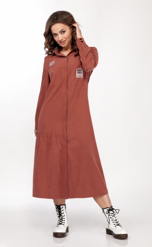 Dress Sale #1610/1