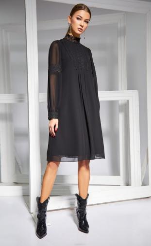 Dress Kaloris #1652
