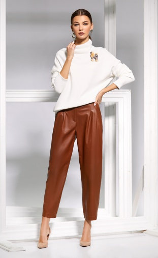 Trousers Sale #1661/1