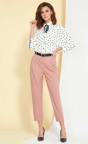 Trousers Sale #1679