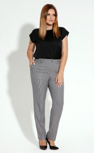 Trousers Sale #17060z multikolor