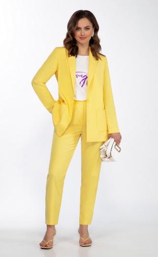 Suit Dilana Vip #1725