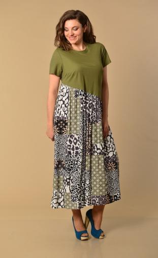 Dress Sale #1804