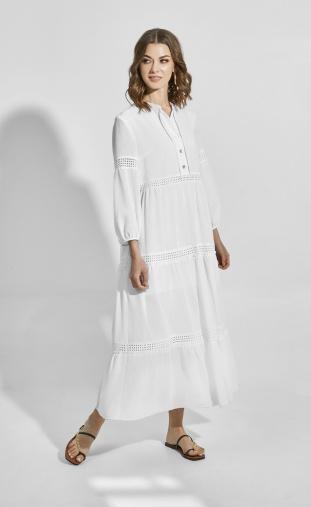 Dress Sale #1837