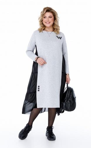Dress Sale #1871-1