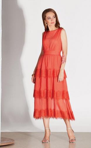 Dress Noche Mio #1.177