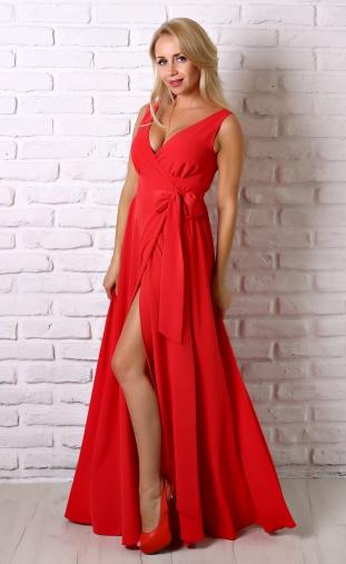 Dress Sale #0632