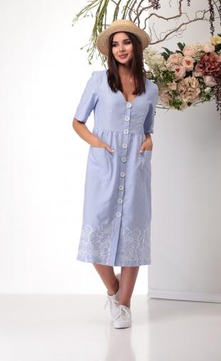 Dress Sale #2004