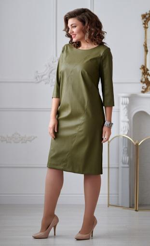 Dress Sale #2008 zel