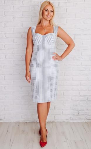 Dress Avila #0629